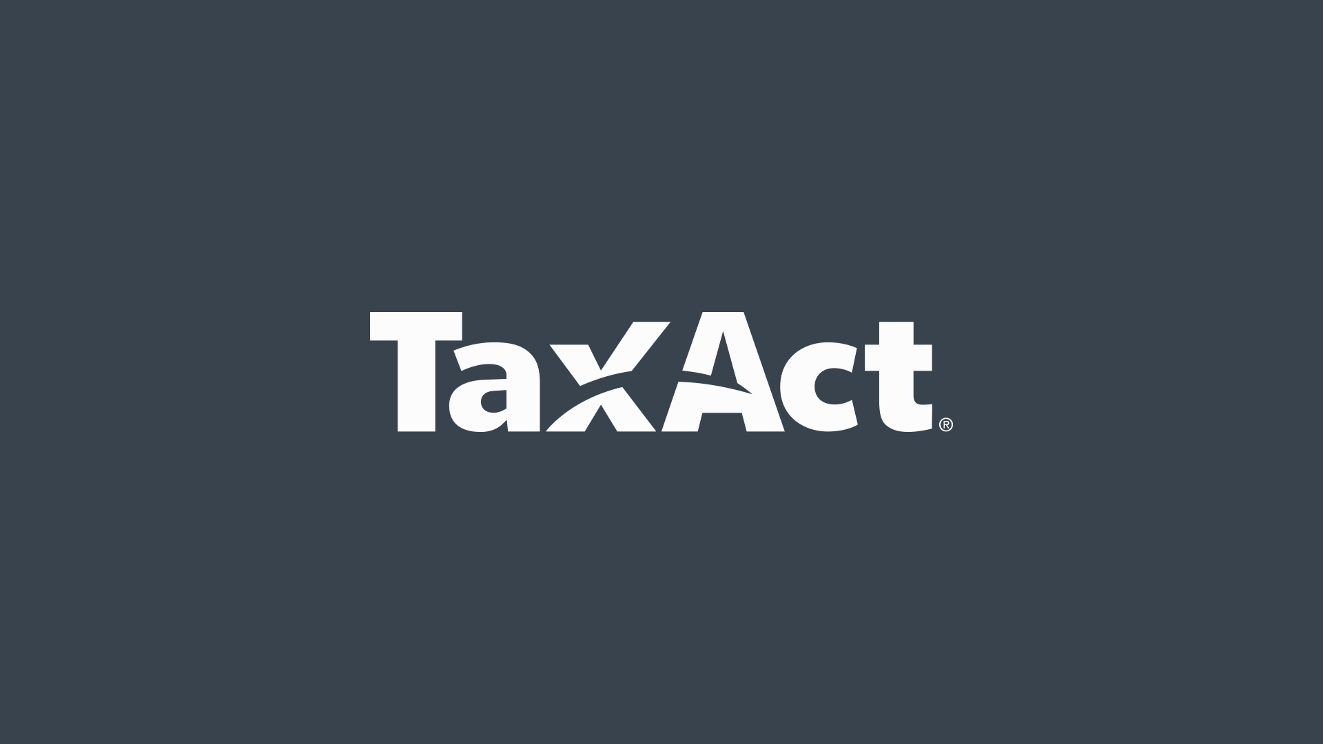 TaxAct-Screens-1080-SCREEN1