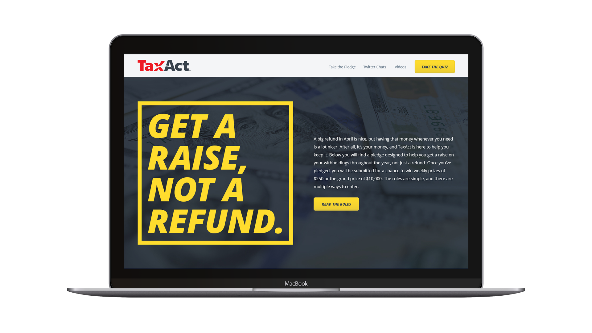 TaxAct-Screens-1080-SCREEN5