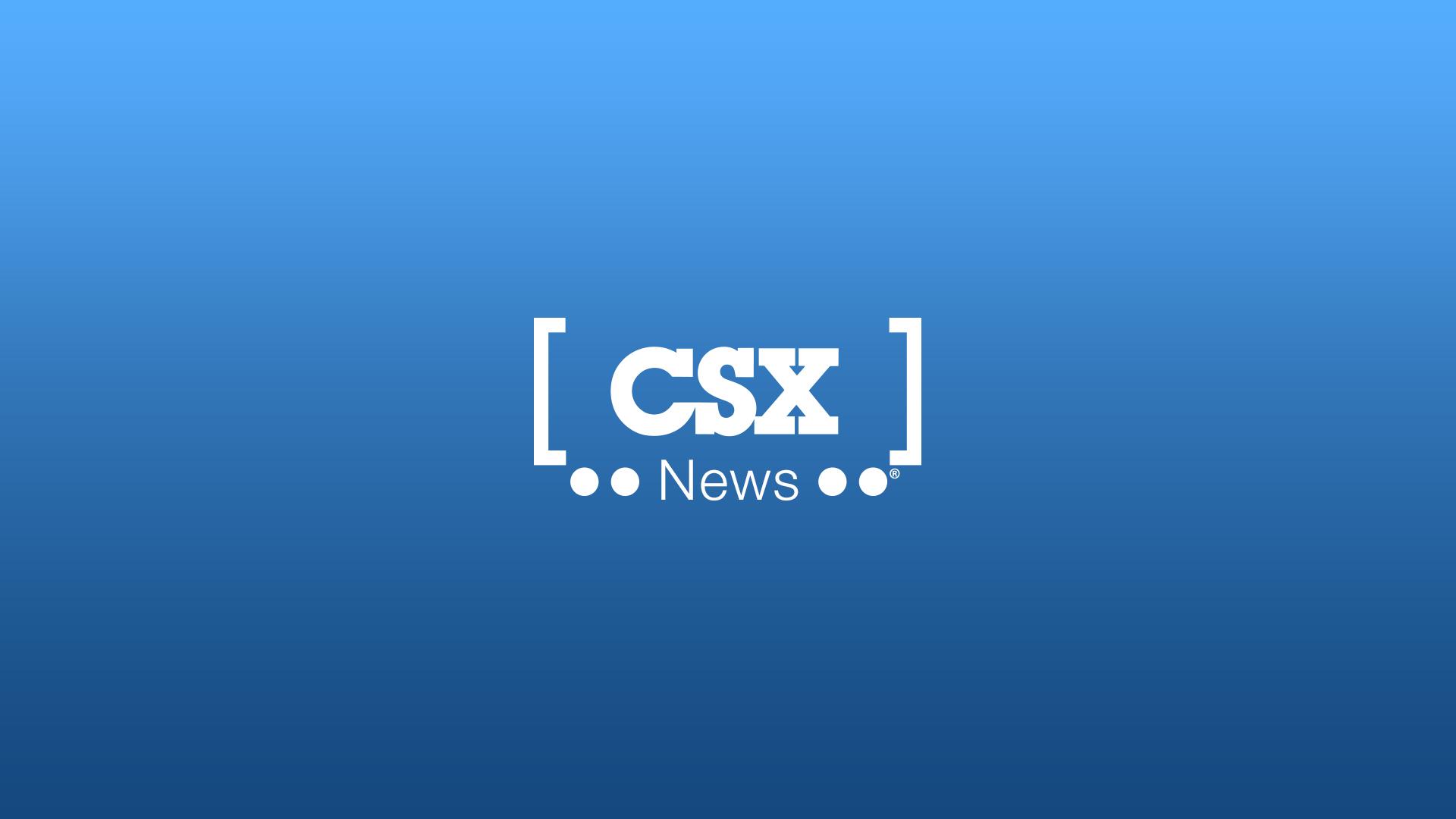 CSX-Screens-1080-SCREEN6