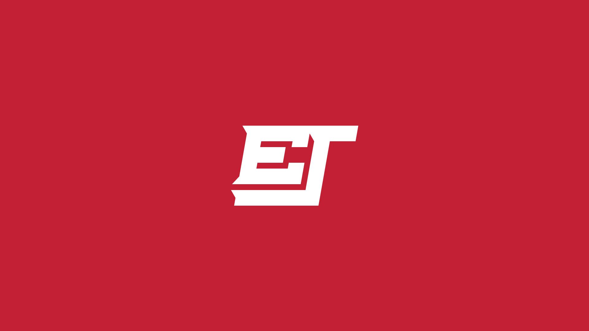 ErikJones-Screens-1080-SCREEn1