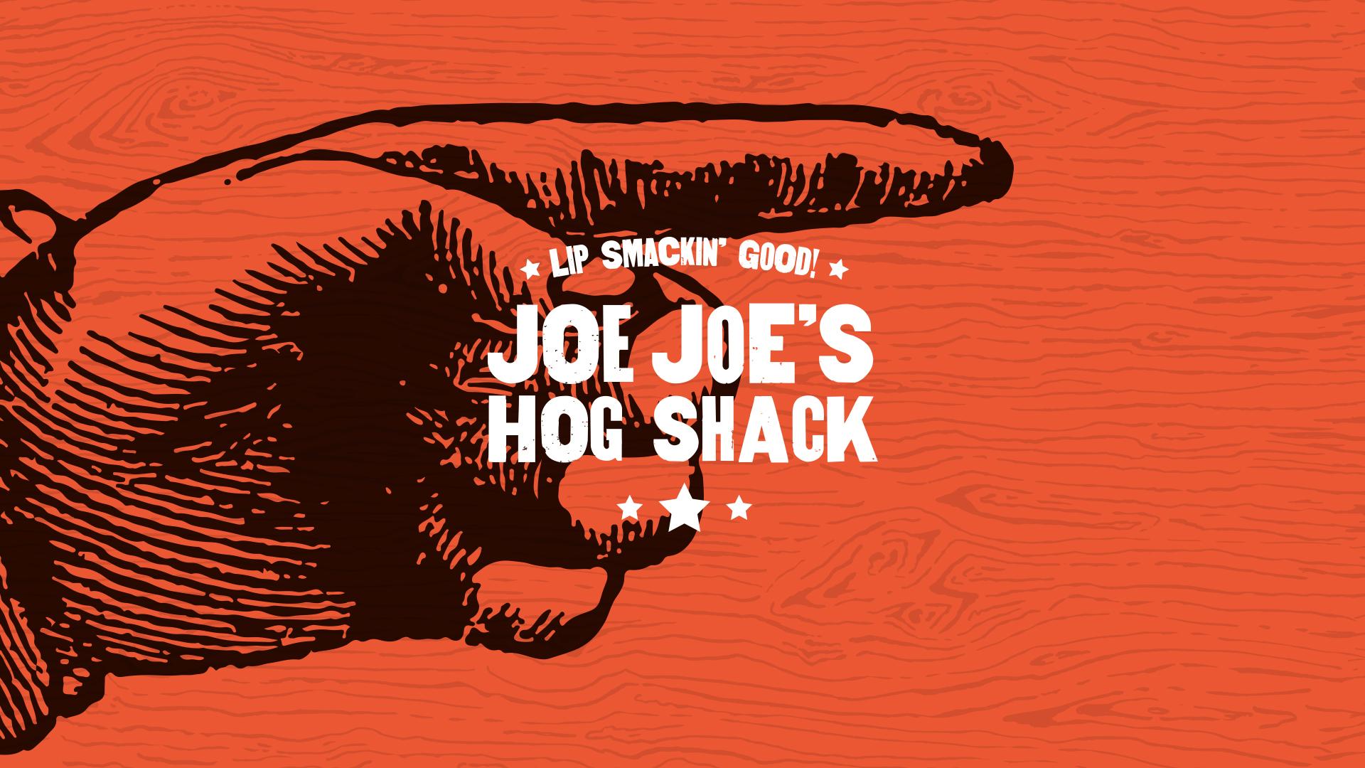 JoeJoes-Screens-1080-SCREEN5